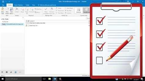 optimizing and troubleshooting outlook for mac os x intermedias how to setup an email account in outlook 2016 for mac