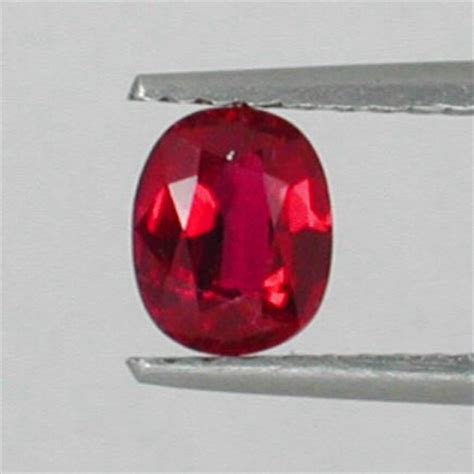 Ruby Burma 5 5ct Pigeon Blood ruby price guide for top gem quality burma ruby