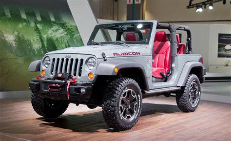 wrangler jeep 2014 2014 jeep wrangler colors top auto magazine