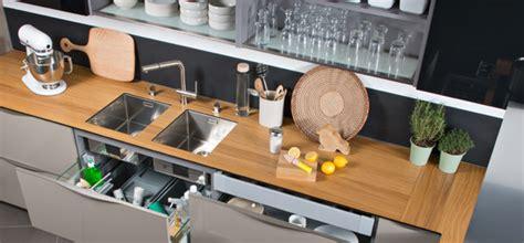 comment bien ranger une cuisine maison design bahbe