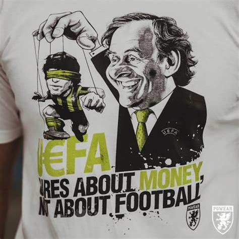 Tshirt Uefa Mafia t shirt uefa mafia pg wear
