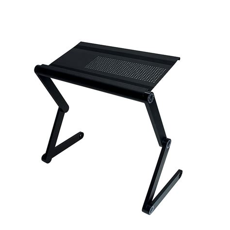 couch computer stand laptop stand for couch or bed review and photo