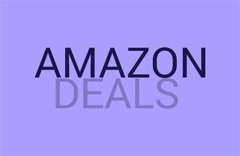 amazon deals handful of good amazon cyber monday deals moto z at 499