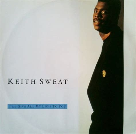 keith sweat come into my bedroom keith sweat 2015 healthmera