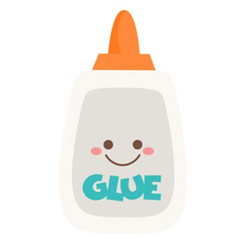 Mini Bathroom silhouette design store view design 188044 cute glue
