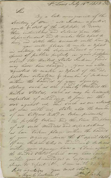Lewis And Clark Essay by Lewis And Clark Essay Papers Thedrudgereort838 Web Fc2