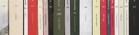 libreria mondadori treviglio librerie amiche fazi editore