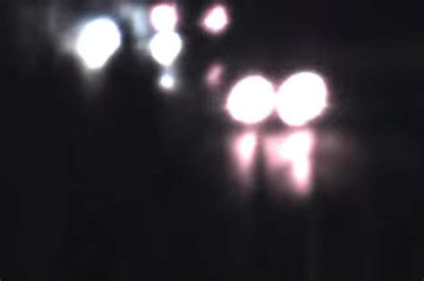 Lights Debunked by Has Pauling Light Mystery From Michigan Finally Been