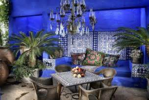 Arabian Decorations For Home by Lavish Arabic Style Interior Decoration Wine Country