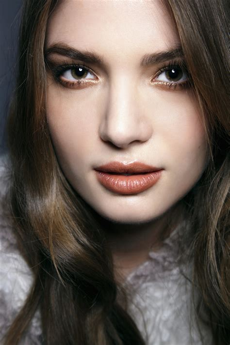 fall lipstick 2014 on pinterest fall lipstick colors 2014 the best shades for the season