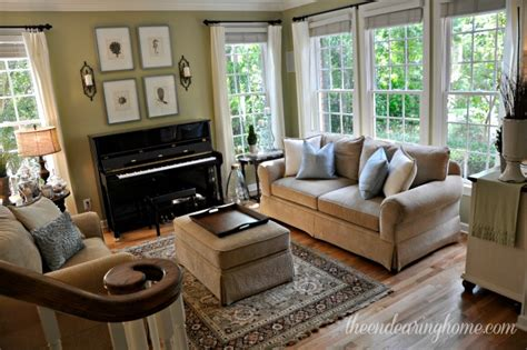 casual living rooms enchanting casual living rooms design small casual