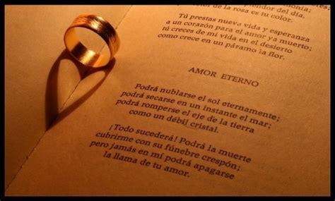 imagenes de poema amor eterno poemas de amor amor eterno te amo web imagenes de amor