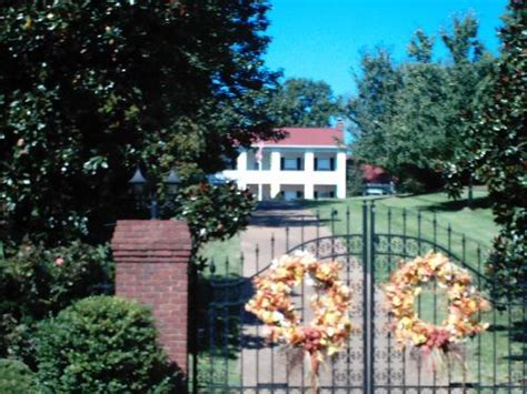 dolly parton house address dolly parton s house in brentwood tn virtual globetrotting
