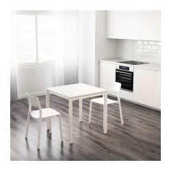 küchenblock mit tisch arctar ikea k 252 che tisch