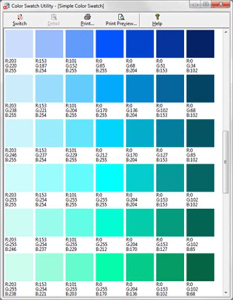 blues colors blues colors amusing blues color palette decorating inspiration home design