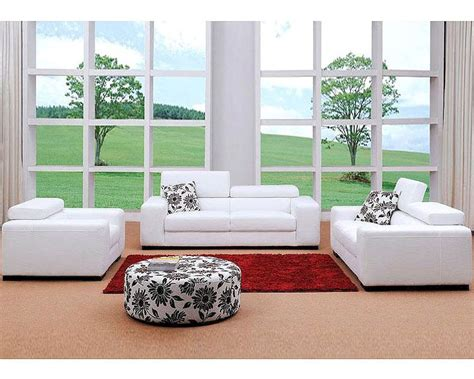 white sofa with wood trim sofas center white fabric sofa and loveseat sectional
