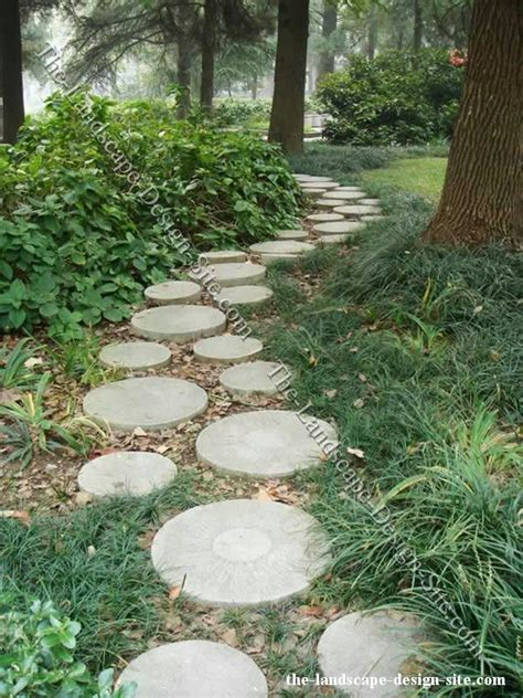 17 Best Images About Gardening On Pinterest Gardens Garden Paving Stones Ideas