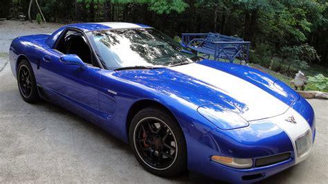 auto body repair training 2001 chevrolet corvette head up display 2001 chevrolet corvette z06 convertible u229 kissimmee 2012