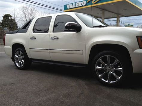 auto air conditioning service 2010 chevrolet avalanche windshield wipe control service manual auto air conditioning service 2010 chevrolet avalanche windshield wipe control