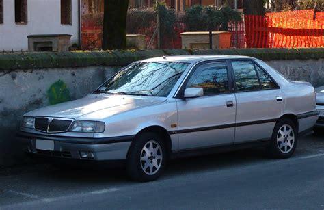 Lancia Dedra Lancia Dedra Wikiwand