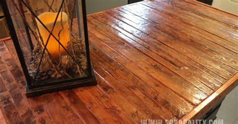 reclaimed dresser  kitchen island  pallet