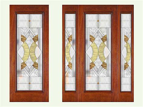 Decorative Doors by 180 D5 Decorative Glass J M Doors Miami