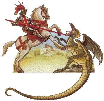 gc52h9r kt35.3 st george and the dragon (traditional cache