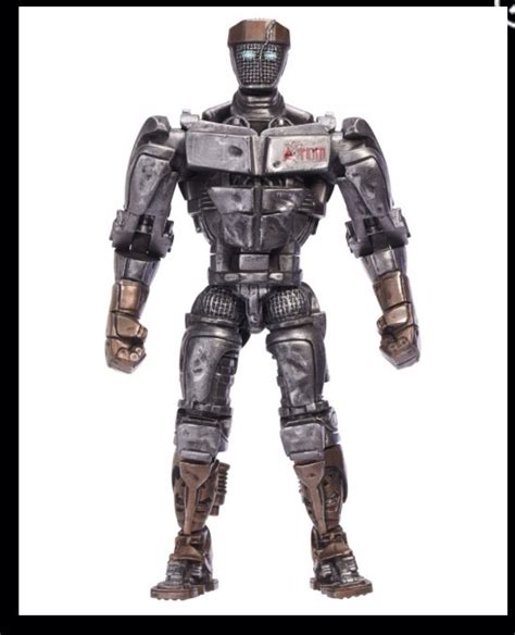 film robot real steel real steel robot group5 pinterest real steel robots