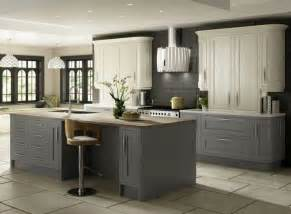 inspirational symphony kitchen worktops design best