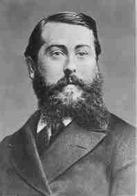 Léo Delibes - Tchaikovsky Research