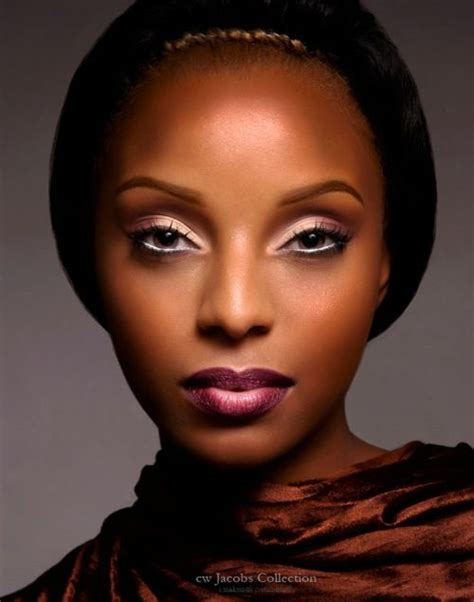 lip color for brown skin 17 best ideas about brown skin makeup on