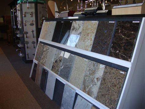 1000 images about showroom displays on