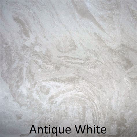 cultured marble pin cultured marble on