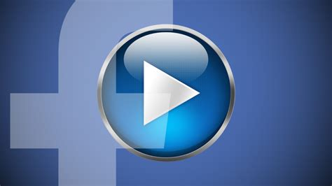 fb video facebook introduces quot anthology quot to cash in on video