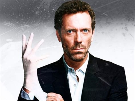 doctor house 602x452px 148 4 kb doctor house 367891