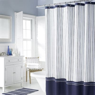 nautica shower curtains pin by homegardendirectory com on bath pinterest