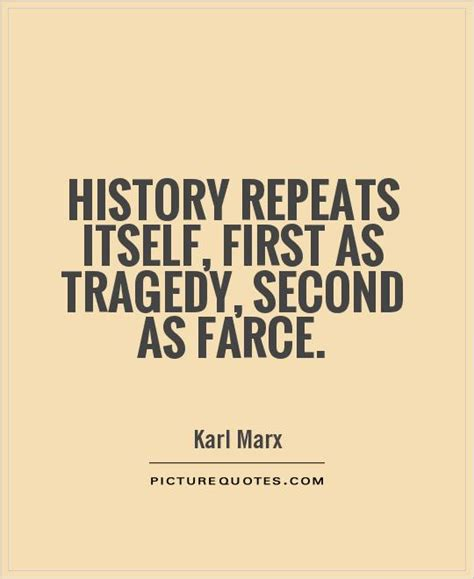 history quotes history quotes history sayings history picture quotes