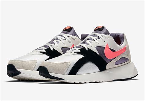 Kaos Nike Siluet 12 nike pantheos release date sneaker bar detroit