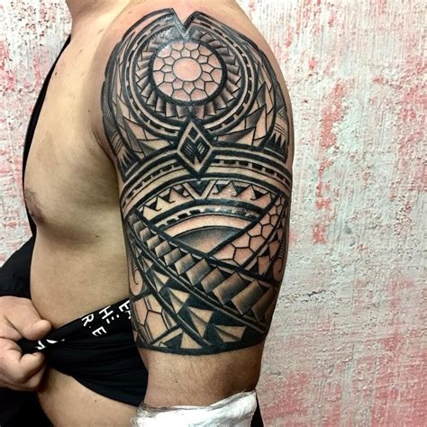 maori tribal tattoo meaning 55 best maori designs meanings strong tribal