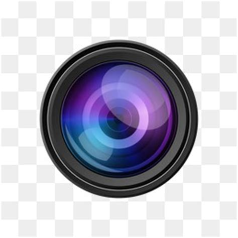 camera lens png images | vectors and psd files | free