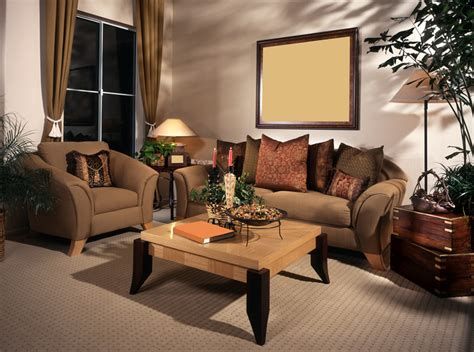 brown themed living room 50 living rooms beautiful decorating designs ideas designing idea