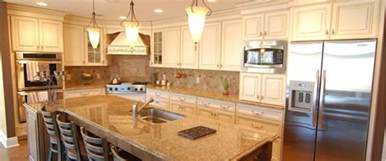remodelling kitchen innovative remodeling solutions