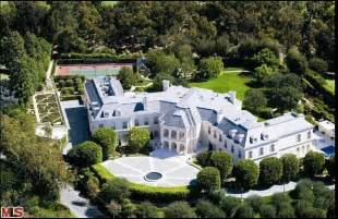 most expensive homes in the us world s luxurious the manor most expensive house in the