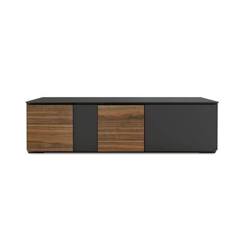 muebles television dise o muebles giratorios para tv obtenga ideas dise 241 o de