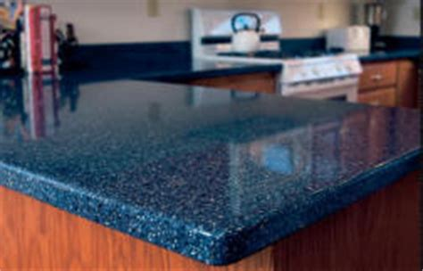 Do It Yourself Quartz Countertops by Do It Yourself Solid Surface Countertops