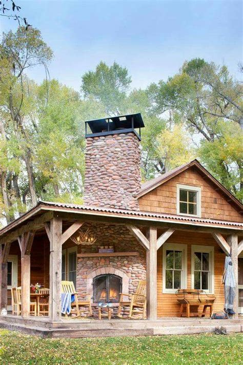 home design story rustic stove 25 best ideas about barn houses on pinterest barn