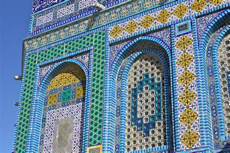 Islamic Artworks 14 the invisibility of islamic in australia