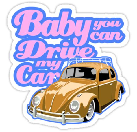 drive my car robin s roundup baby you can drive my car