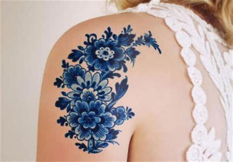imagenes tatuajes hombro mujer imagenes de tatuajes para mujer bonitos hombro tatuajes