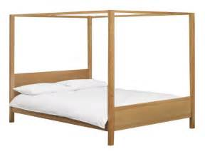 furniture ikea four poster bed interior decoration and